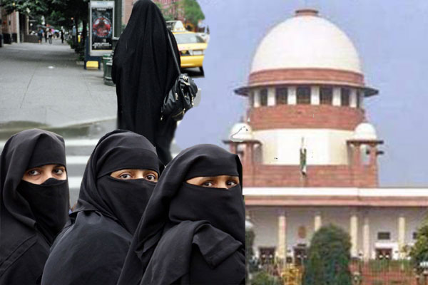 Image result for triple talaq supreme court