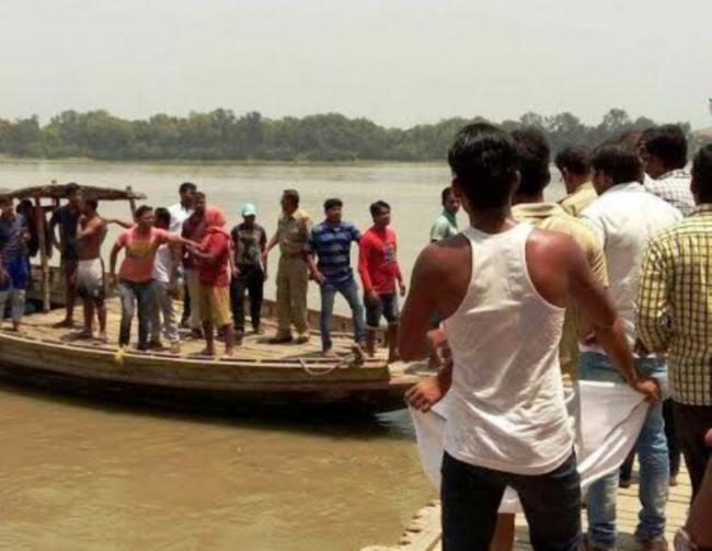 3 die after bamboo jetty collapses in West Bengal