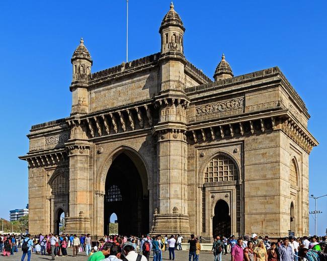 Maharashtra: Unrelenting Reverses