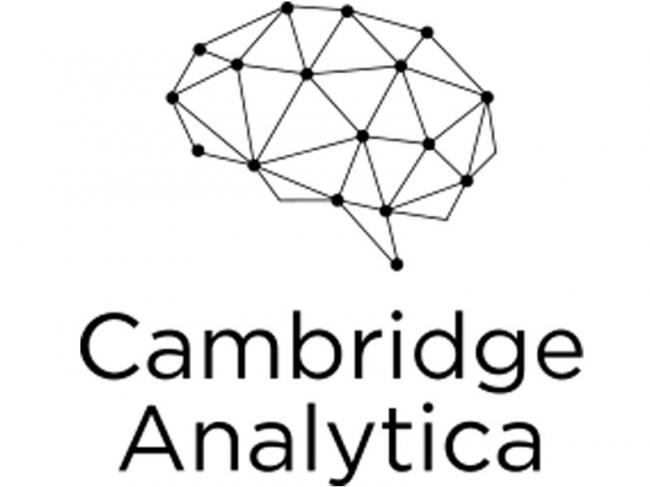Cambridge Analytica Whistle Blower Christopher Wylie Shares New