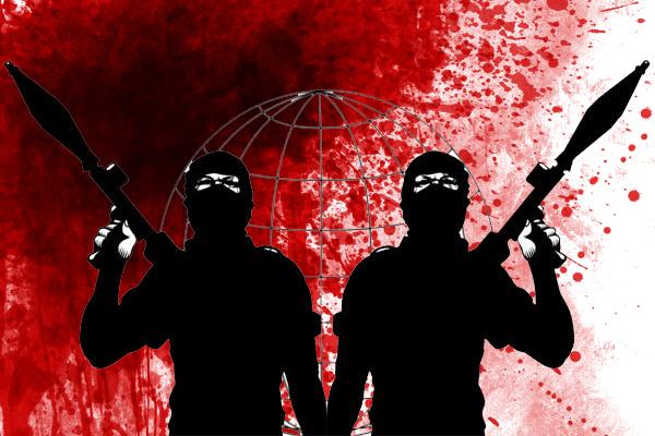 Resurrecting TTP