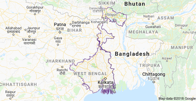 West Bengal: Three killed in political clash over panchayat board formation