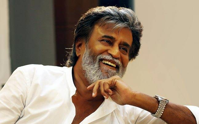 Rajinikanth clarifies his statement on BJP, says 'people will decide who is dangerous'