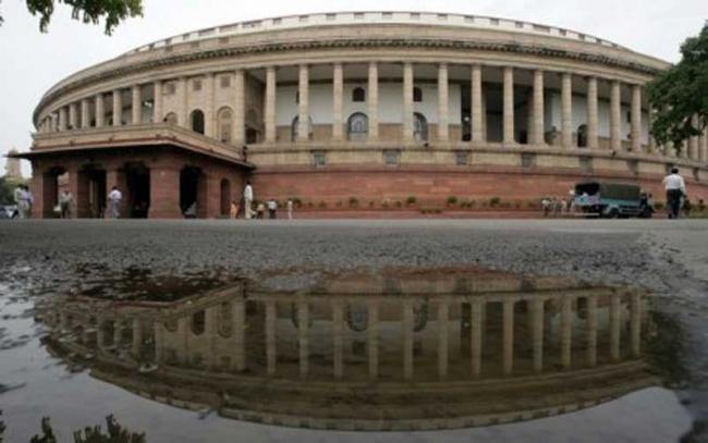 Consumer Protection Bill passed in the Lok Sabha