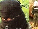 Eight CRPF jawans killed in IED blast by Maoists in Chhattisgarh
