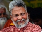World Social Forum: Dr Rajendra Singh urges global leaders to set up a World River Forum