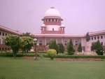 Cauvery water : TN Govt files contempt petiton against Centre in SC