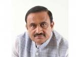 Madhya Pradesh Home Minister holds pornography responsible for rape, calls for ban