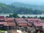 Assam: ULFA-I: Marginal Threat