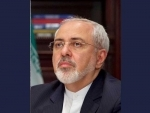 Iran's Foreign Minister trolls Donald Trump, takes a swipe at US' allies in the Middle East