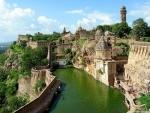 Chhattisgarh: Bijapur: 'Revolution' Interrupted
