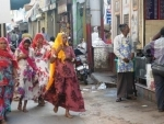 Indians junk Reuters Foundation's