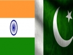 India welcomes FATF decision to put Pakistan on 'Grey List' of terror financing