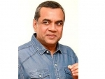 Earth will shake if Rahul Gandhi can speak non-stop without a mistake: Paresh Rawal