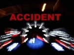 At least 20 killed as bus falls into gorge in Maharashtra