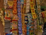 Gutkha scam: CBI searches residences of TN Health Minister and others