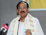 Science and Research should be useful to the betterment of mankind: Vice President