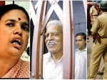 Bhima Koregaon case : Delhi High Court ends Gautam Navlakha's house arrest