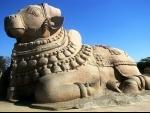 Andhra Pradesh: Audacious Hit