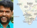 No jail for arrested journalist Nakkheeran Gopal, says court
