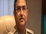 CBI Infighting: No arrest for Rakesh Asthana in bribery case till Monday
