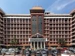 Kerala HC rejects anticipatory bail plea of Rehana Fathima
