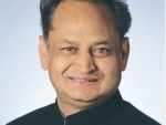 Open to anyone who would like to join Congress in Rajasthan: Gehlot