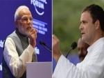 Assembly Polls: Congress-BJP maintain close fight to clinch Madhya Pradesh as saffron surge halts