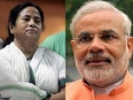 Ten central agencies allowed to snoop on any computer, Mamata, Congress slam Centre