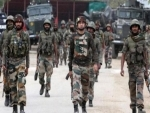 Aide of Kashmir's most wanted terrorist among six militants killed in encounter