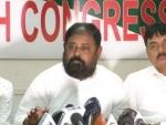 Don't play politics with NRC: Assam Congress warns Amit Shah