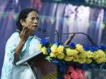 Was Mamata Banerjee enraged over traffic fiasco on way to HD Kumaraswamy's swearing-in?