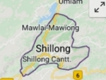 Curfew imposed in Shillong following mob violence