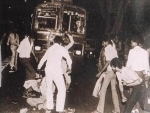 1984 riots case: Court awards death sentence to one convict, life sentence to other