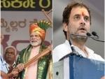 Karnataka poll campaign ends today, election on May 12