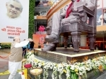 Lok Sabha 2019: Amit Shah's tenure as BJP chief extended?