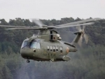 AgustaWestland middleman Christian Michel to be extradited, orders Dubai court