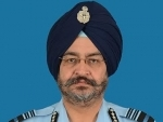 Air Chief Marshal Birender Singh Dhanoa to visit Brazil