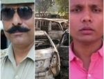 Soldier emerges suspect in Bulandshahr violence case
