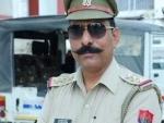 UP police arrest man who shot cop during Bulandshahr violence