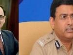 Case against Asthana: CBI arrests a senior official