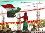 CMs of Madhya Pradesh, Rajasthan and Chhattisgarh to take oath today