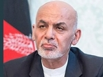 Afghanistan Attacks: Ashraf Ghani rejects phone call request from Pakistan PM Shahid Khaqan Abbasi