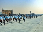 IAF celebrates its 86th anniversary in Ghaziabad