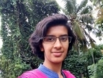 IIT-Guwahati student from Karnataka allegedly commits suicide