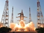 ISRO Chairman briefs Dr Jitendra Singh about upcoming Moon mission 'Chandrayan-2'