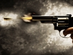 Father shot dead during son's wedding in Bihar