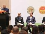 President of India Kovind in Vietnam; addresses Vietnam-India business forum