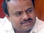 Karnataka: Five dead, 72 ill after consuming prasad