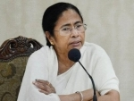 I wonder why I was not born as a Christian: Mamata appreciates works of Christian Missionaries